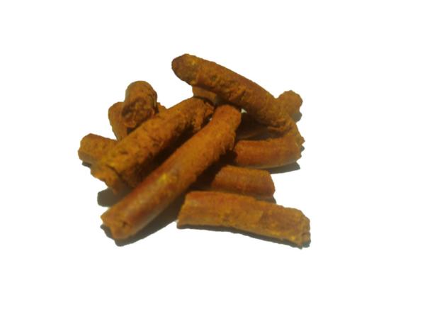 Supplemental food for shrimps aquaplantscare.uk