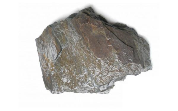 slate stone for aquarium decoration aquaplantacare.uk