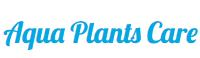Aqua Plants Care
