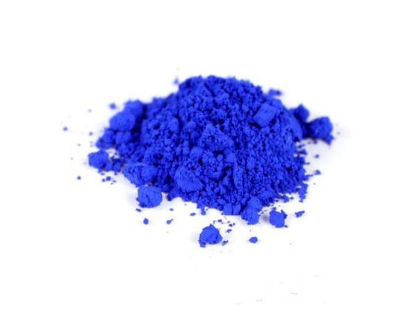 Online UK shop Copper Cu fertiliser trace elements