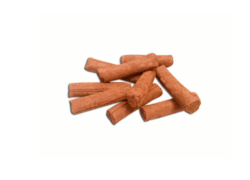 Jambo Clay Sticks