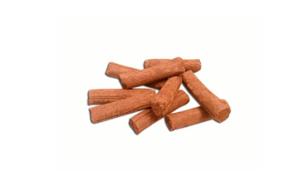 Aquarium Red Clay Root Sticks Fertilizer