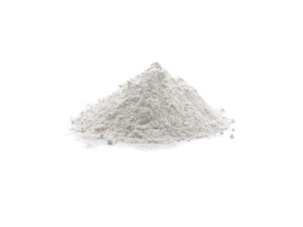 Aquarium Salt Potassium Chloride KCL PURE